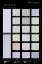 Декоративна фарба з перлинами Lumicenta Plus 5 кг 2