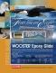 Валик для епоксидної фарби і алкид уретанових покриттів Epoxy Glide Roller 1/4 nap 18 0